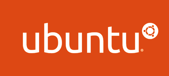 Ubuntu is a open source operating system