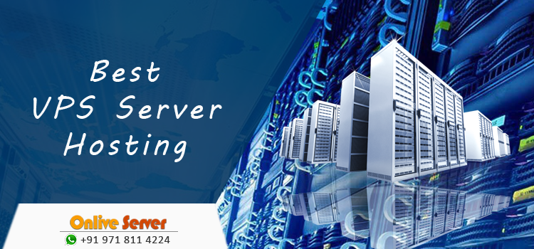 How To choose right Malaysia VPS Server & Dedicated Hosting for e-commerce portal