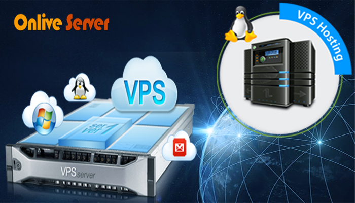 Why commercial websites perform better with UAE VPS Hosting