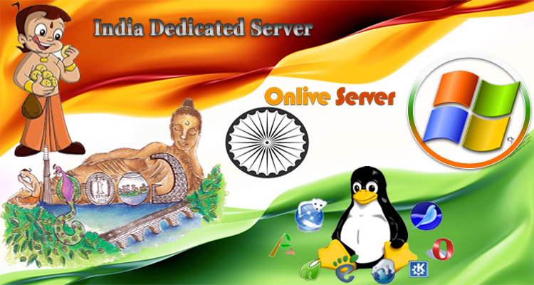 The best way of Portal hosting on Indian Dedicated Server and VPS Server