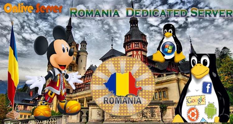 Pros & Cons of Romania VPS Web Hosting Servers in Romania