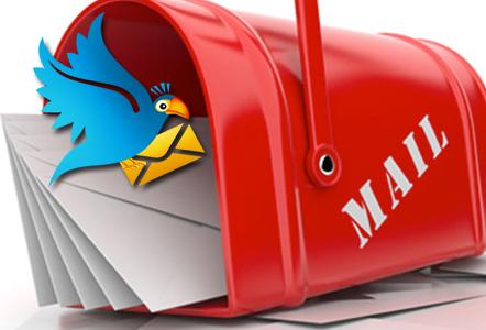 Smarter Mail Hosting