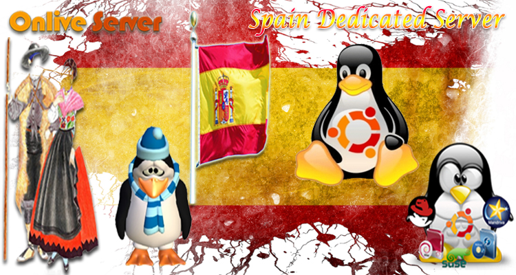 Ethicalness of Spain VPS Server Hosting and Spain Dedicated Server