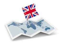 UK VPS Server