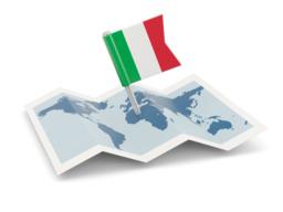 VPS Italy
