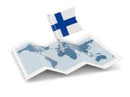 VPS Finland