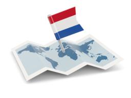 Cloud Netherlands