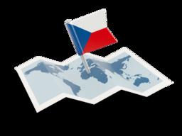 VPS Czech