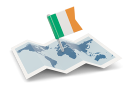 VPS Ireland