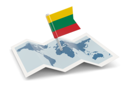 VPS Lithuania