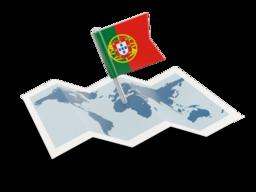 VPS Portugal