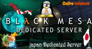 cheap web hosting Japan
