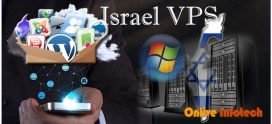 Things Which makes Israel VPS Server Hosting superior from others