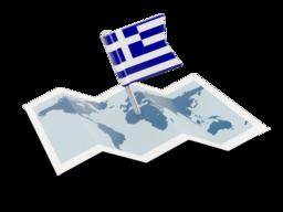 Greece vps