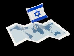 VPS Israel