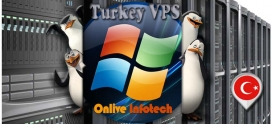 Why Should You Go For Turkey VPS Server Hosting