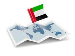 VPS Dubai