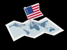 VPS USA