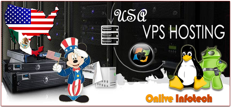 Thing which will make your web hosting smarter – USA VPS