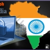 Get the Most Advance and Latest India VPS Server Hosting