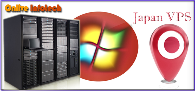 Thing which differentiates VPS Japan Server Hosting from others