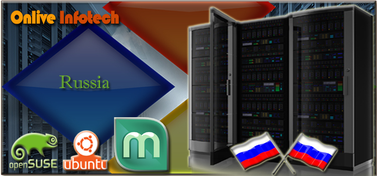 Things that Site Owners realize regarding Best Web Hosting Server