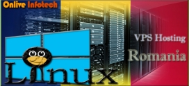 Want to Get the Facts About, Why Romania VPS Server Hosting