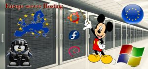 Best Web Hosting Server