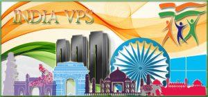 Affordable India VPS Server