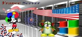 Why we use Superior Linux & Windows France VPS Server Hosting