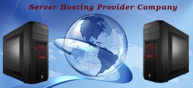 Canada Server Hosting – Make Your Business Website Visible to the World