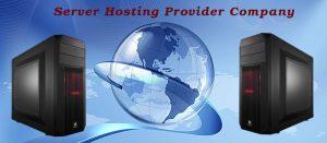 Onlive Infotech Server Hosting provider company