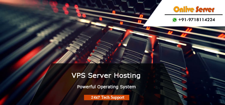 Benefits Of Hiring Cheap and Best VPS Server Hosting Company