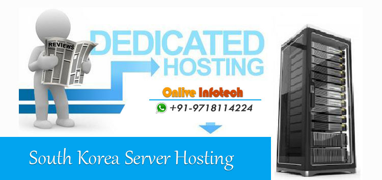 Secret to Increasing Sale with South Korea Dedicated Server Hosting | Data-center Seoul