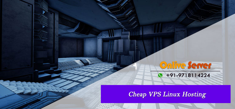 Trusted Cheap VPS Linux Hosting Company With Massive Customer Support