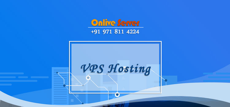 Boost The Performance Of Your Websites By VPS Hosting Server
