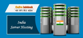 Make Stunning Performance with Indian VPS Hosting and Best Dedicated Server