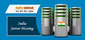 India VPS - Cheap Dedicated Server Hosting - Onlive Infotech