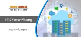 Benefits of Choosing the Ultra-Modern VPS Server Hosting
