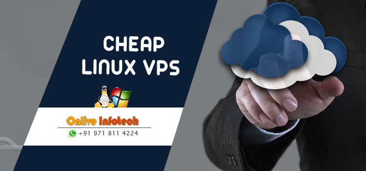 Reasons to Choose Cheap Linux VPS for your Business Website