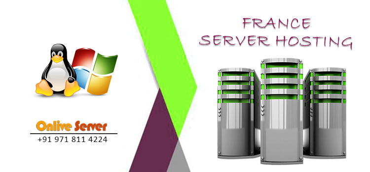 Onlive Server Introduce France Dedicated Server | VPS Hosting Plans
