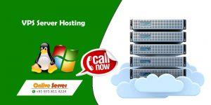 VPS-Server-Hosting