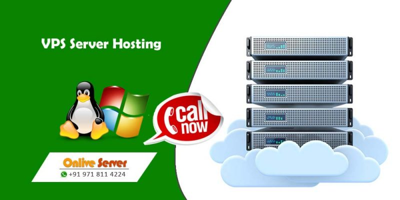 Onlive Server Are Allow Efficient VPS Server Hosting Packages