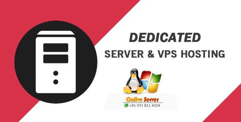 Grab The Effective Impacts Of Cheapest UK VPS Dedicated Server by Onlive Server