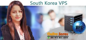 How Much Does a South Korea VPS Server Cost with Best Plans