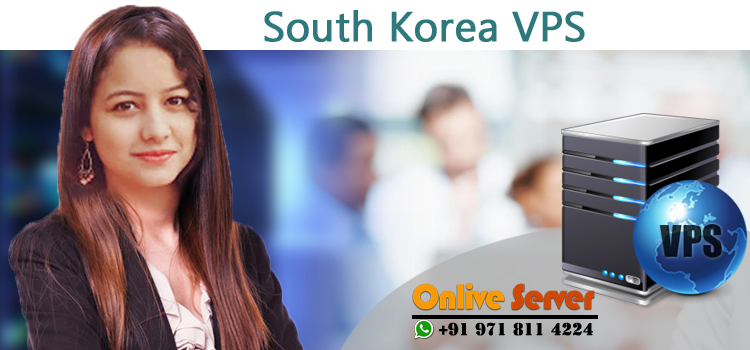 How Much Does a South Korea VPS Server Cost with Best Plans?