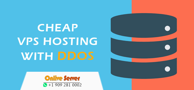 Navigate Your Business to New Heights with Cheap VPS Hosting – Onlive Server