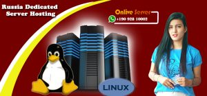 Get The Real Benefits with Russia Dedicated Hosting – Onlive Server