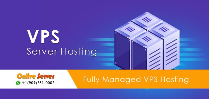 Reasons Why Virtual Server Hosting is Best for Developing Sites