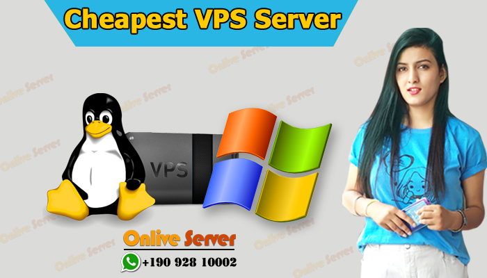 Onlive Server – Which One is Best Windows VPS Server or Linux VPS Server Hosting?